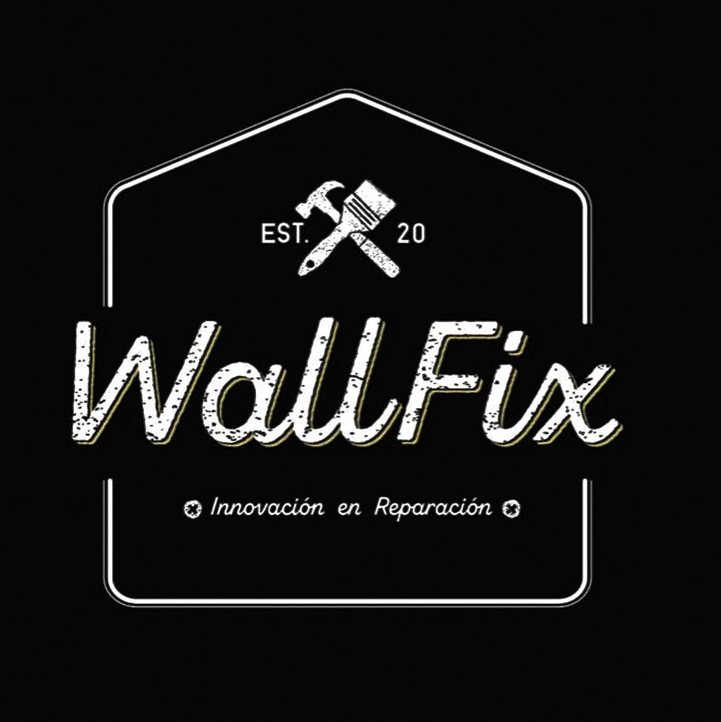 WALLFIX_logo_en_alta.jpg