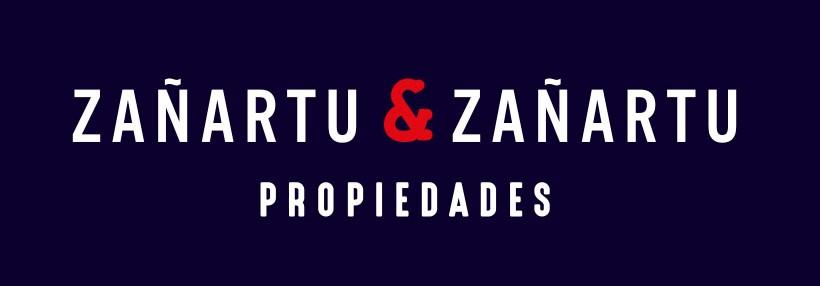 Z_Z.jpg