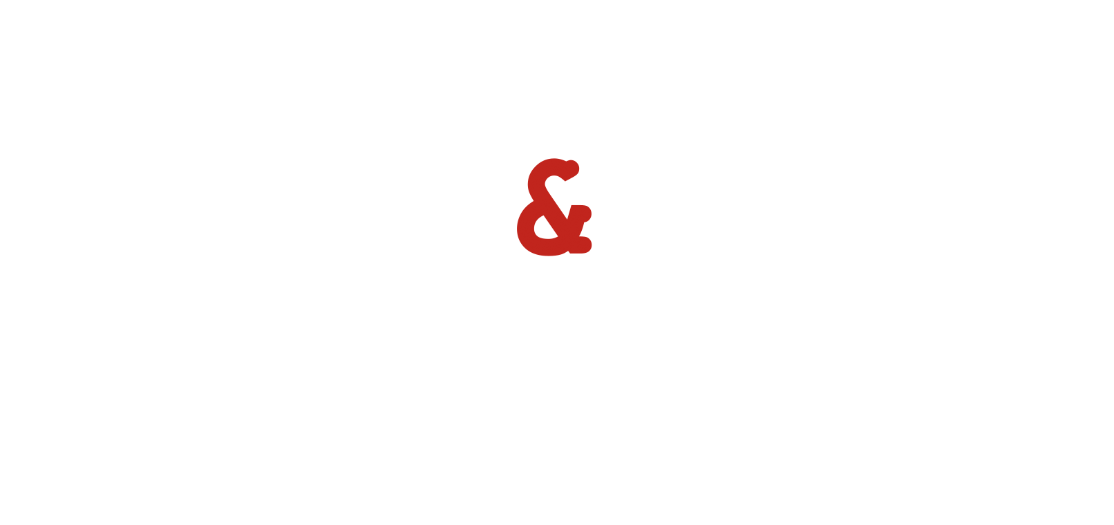Zañartu___Zañartu_letras_blancas.png
