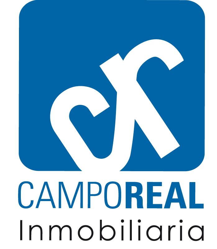 logo_Camporeal_inmobiliaria.jpg