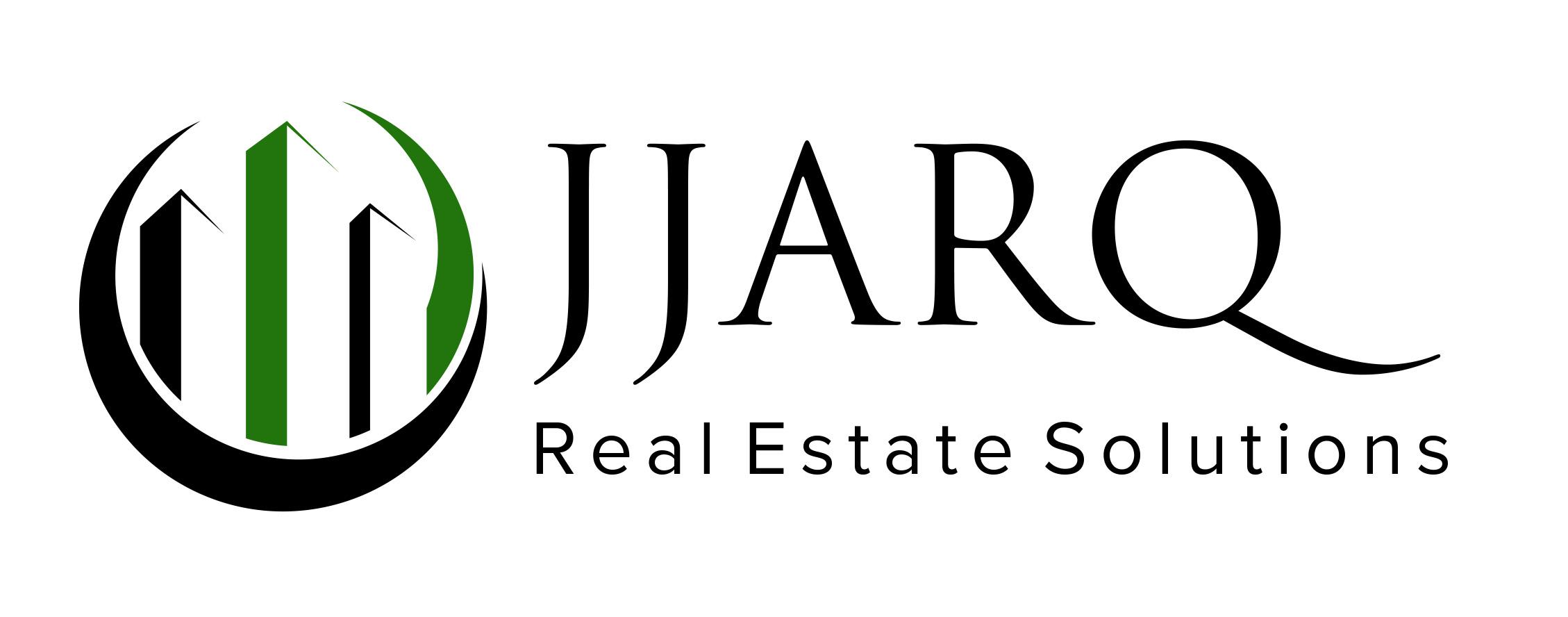 JJARQ-Logo.jpg