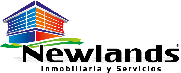 logo_newlands.png