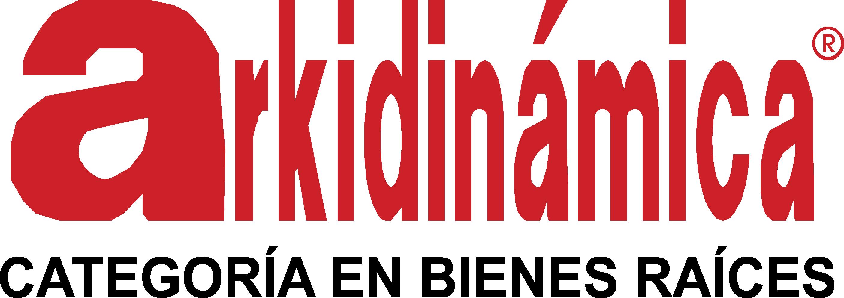 ArkidinamicaSinFondo-01.png