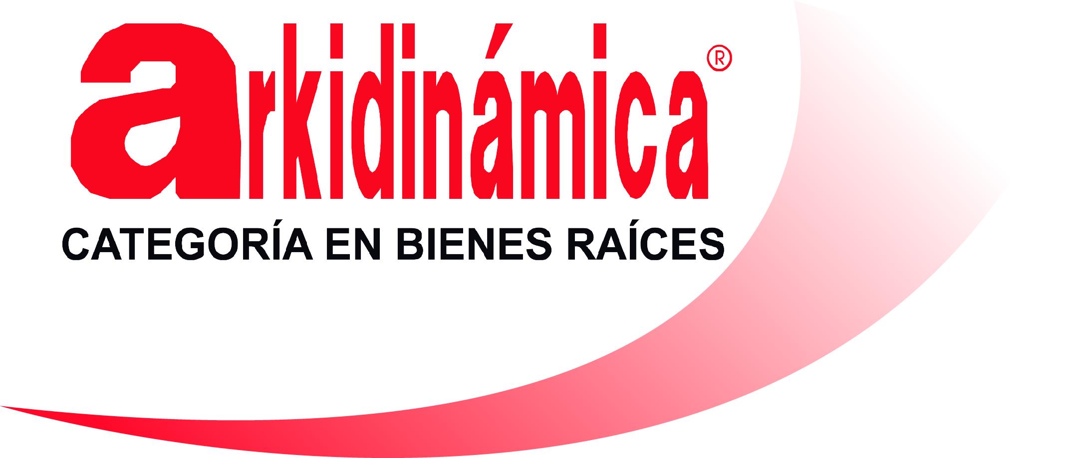 Formato_Arkidinamica.jpg