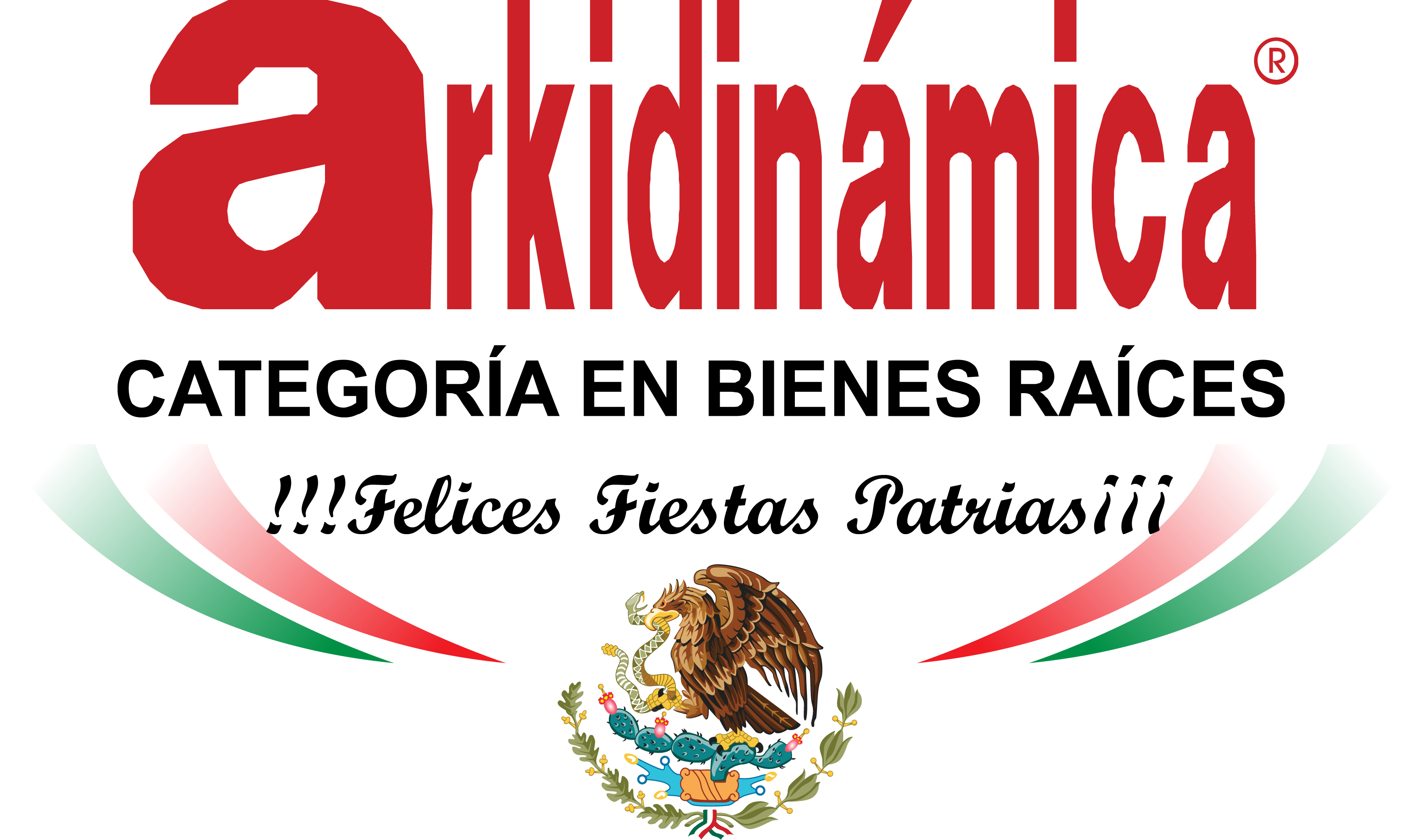 Logo_Arkidinamica_Mexicano.png