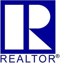 Realtors_logo.jpg