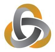 logo_C_R_35_bolita_chica.jpg