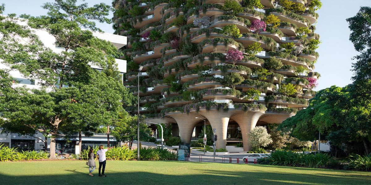 presentan_proyecto_del_edificio_residencial_mas_verde_del_mundo_1.jpg