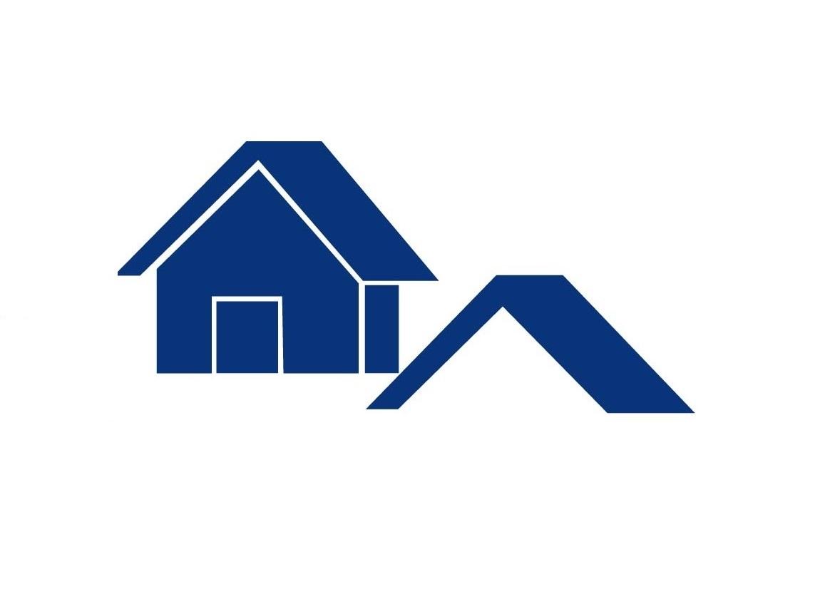 logo_ad_corto_2018.jpg
