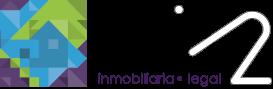 Logo_color_RGB_04.png