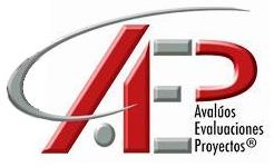 aep_logo