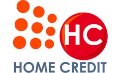 hc_logo.jpg
