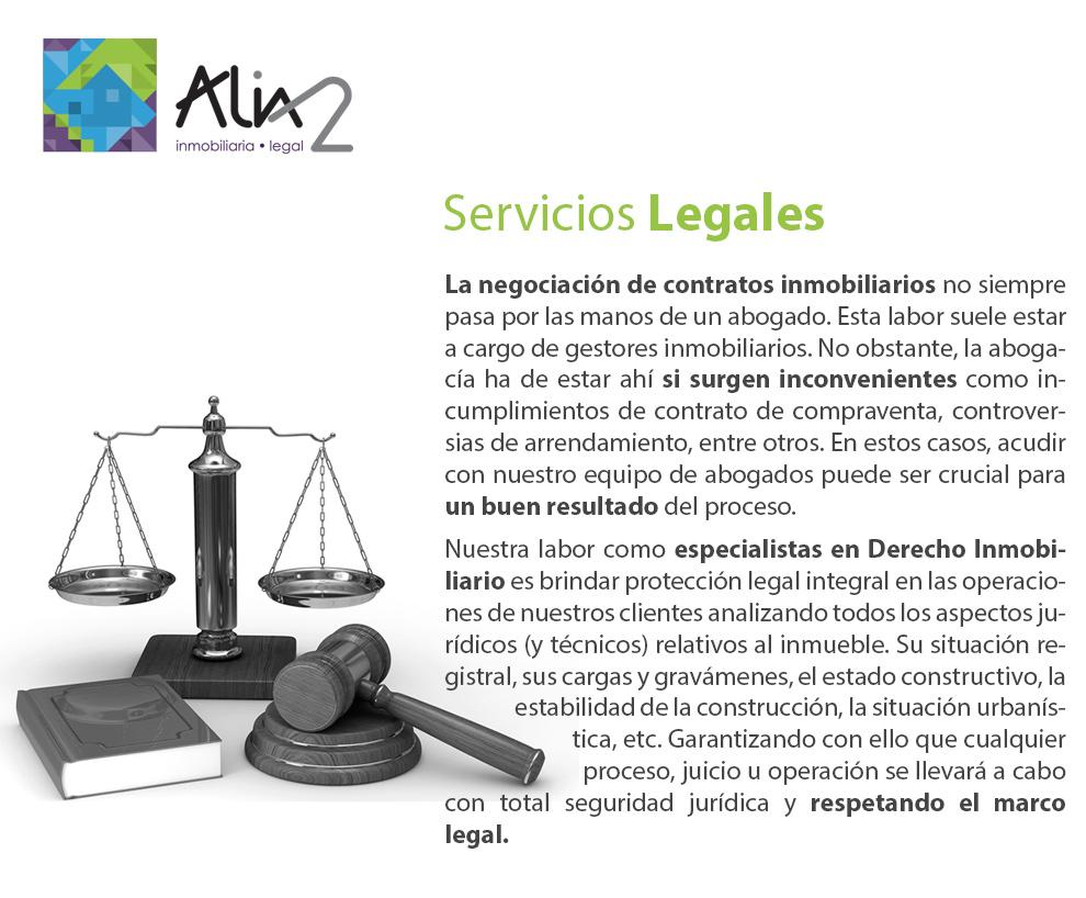 s_legal_01.jpg