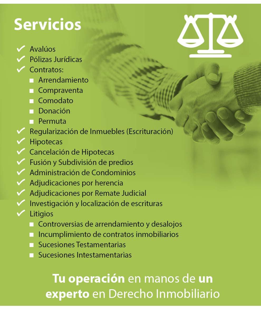 s_legal_02b.jpg