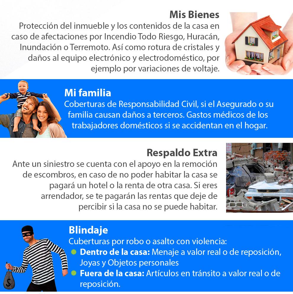 seguros_04.jpg