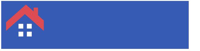 Logo Inmobiliaria Inmopatz