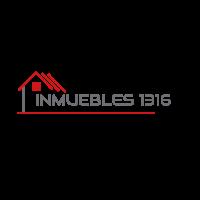 Logo_Inmuebles1316.png