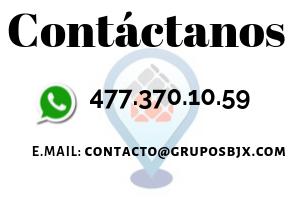 Contáctanos__1_.png