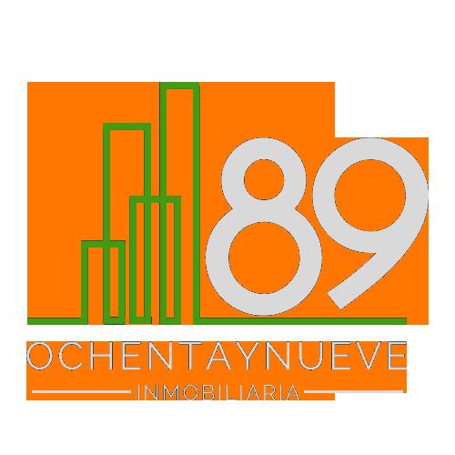 89_inm_logo.png