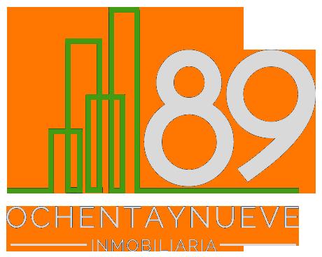 89_inm_logo_copia.png