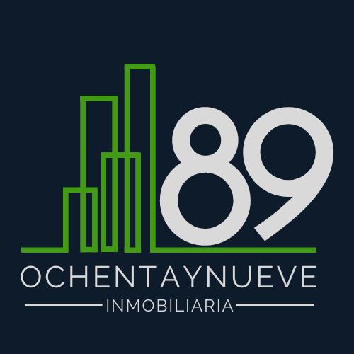 logo_inmobiliarian.png