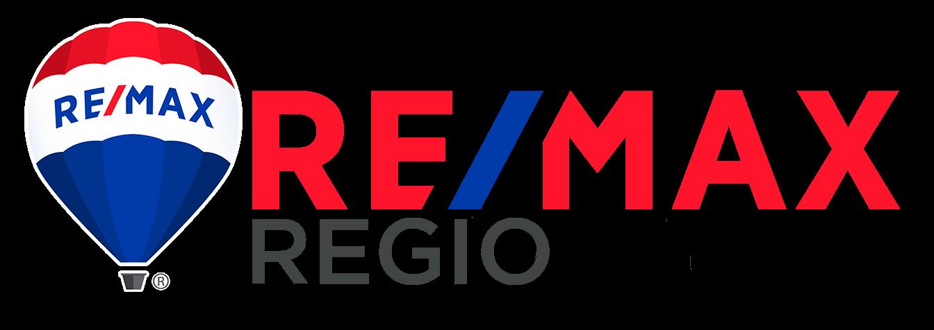 REMAX-REGIO.png