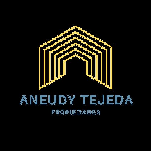 aneudy_tejeda__supercasas_.png