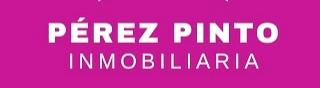 logo_nuevo_2020.jpg