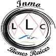 LLC_inmo_110_110.jpg