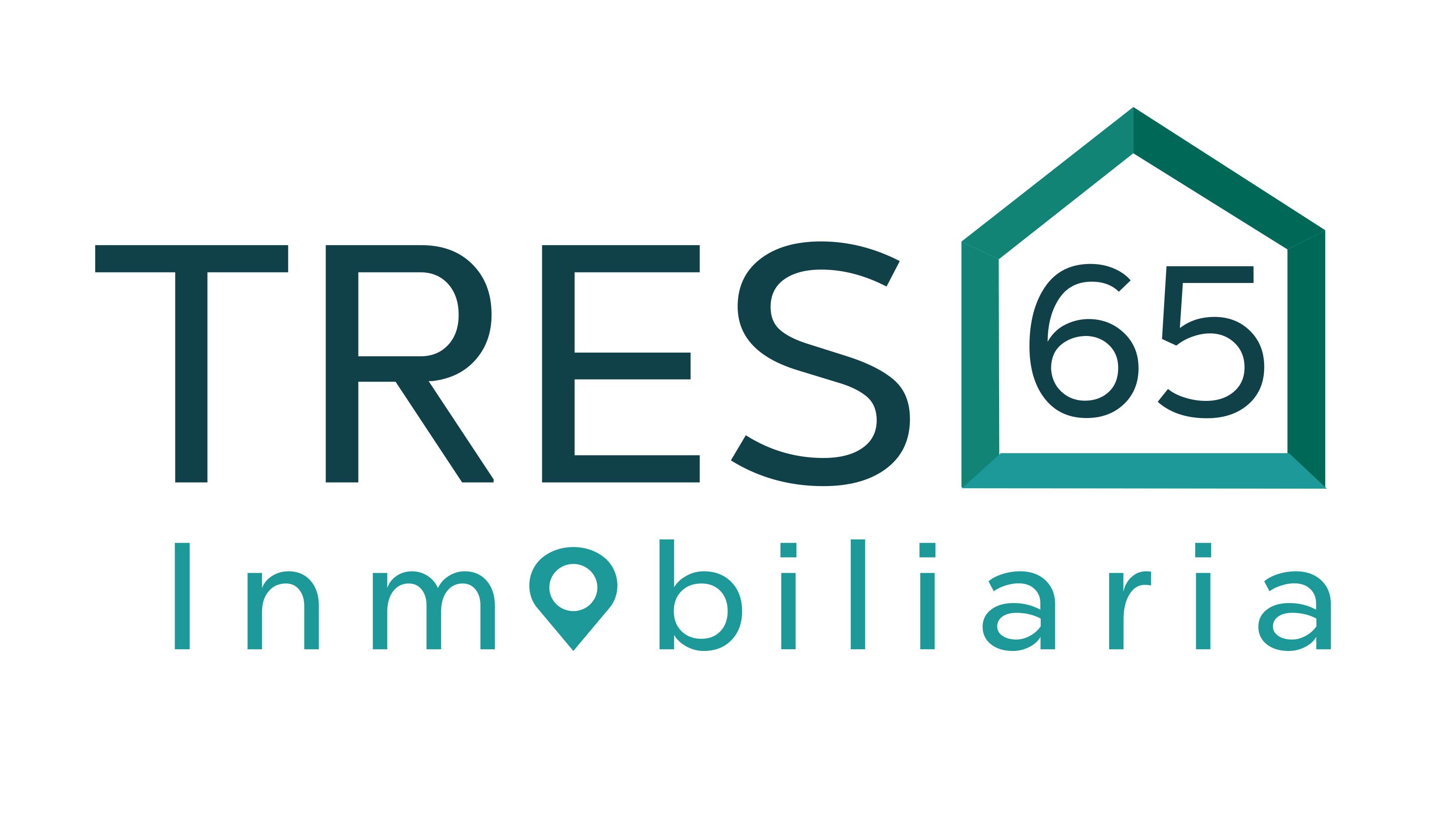 logo_para_uso_digital_rgb.jpg