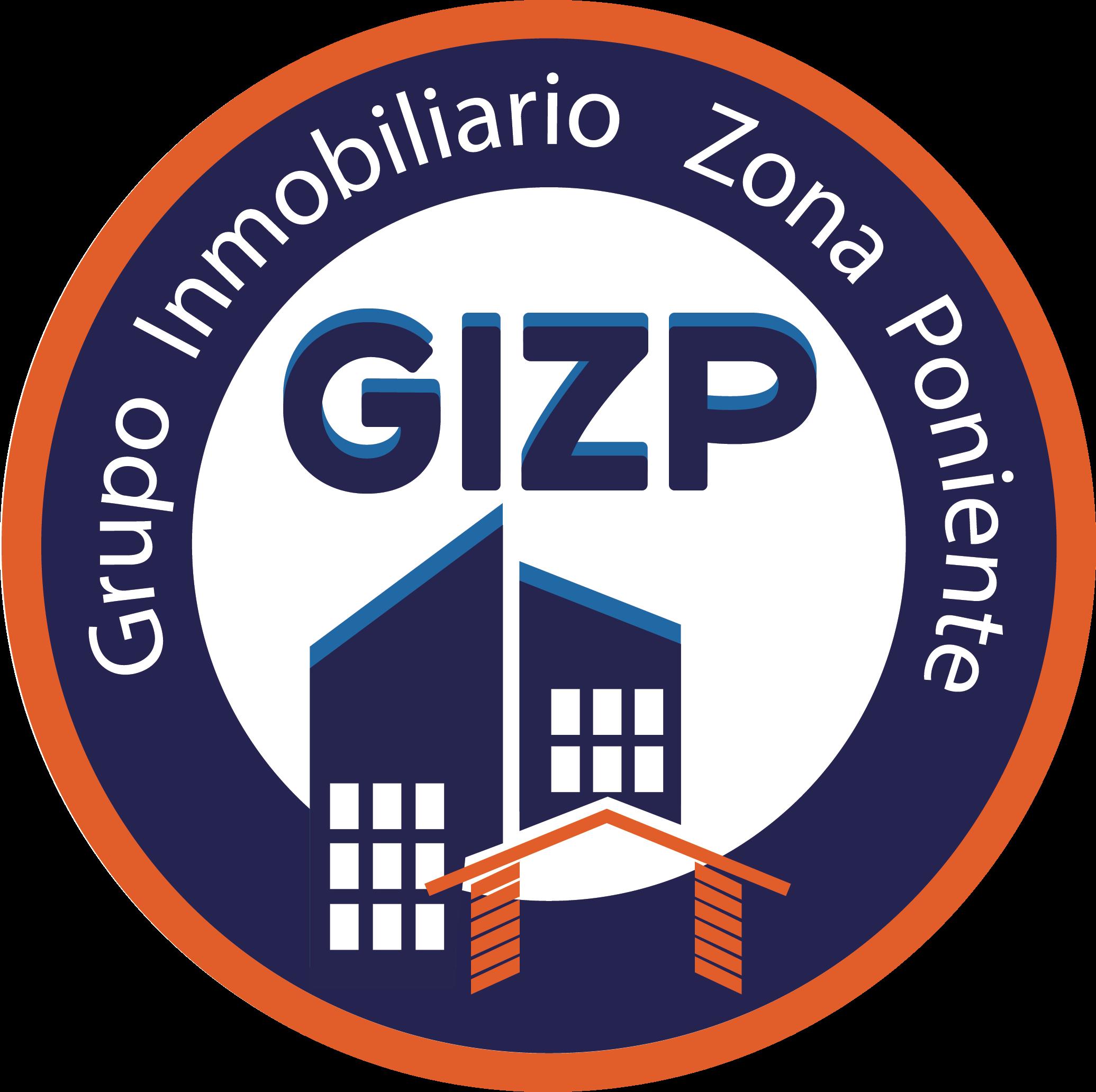GIZP_Logo_Nuevo__REDONDO_.png