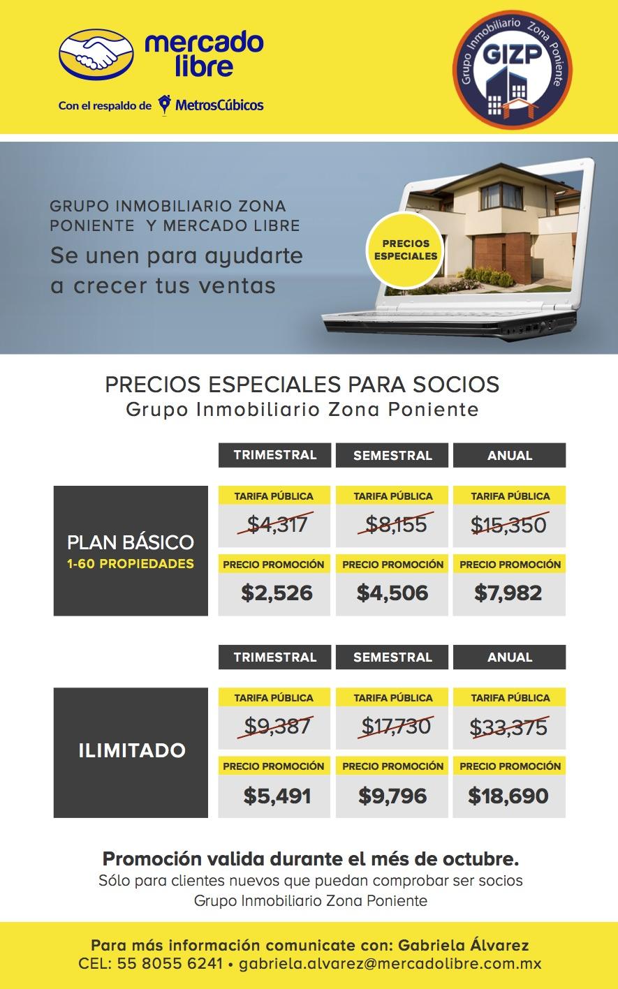 Promoción_Octubre_Mercado_Libre_copy.jpg