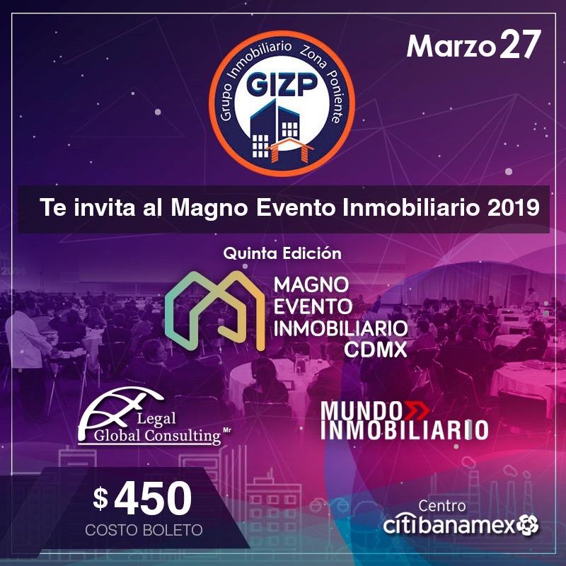 invitacion1_evento_mundo_inmobiliario.jpg