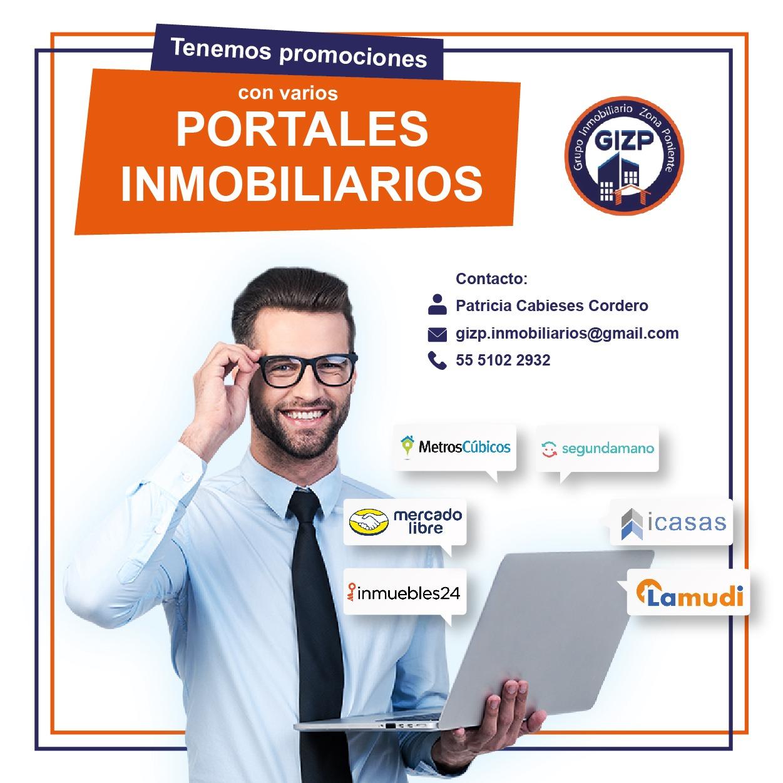promocion1_portales.jpeg