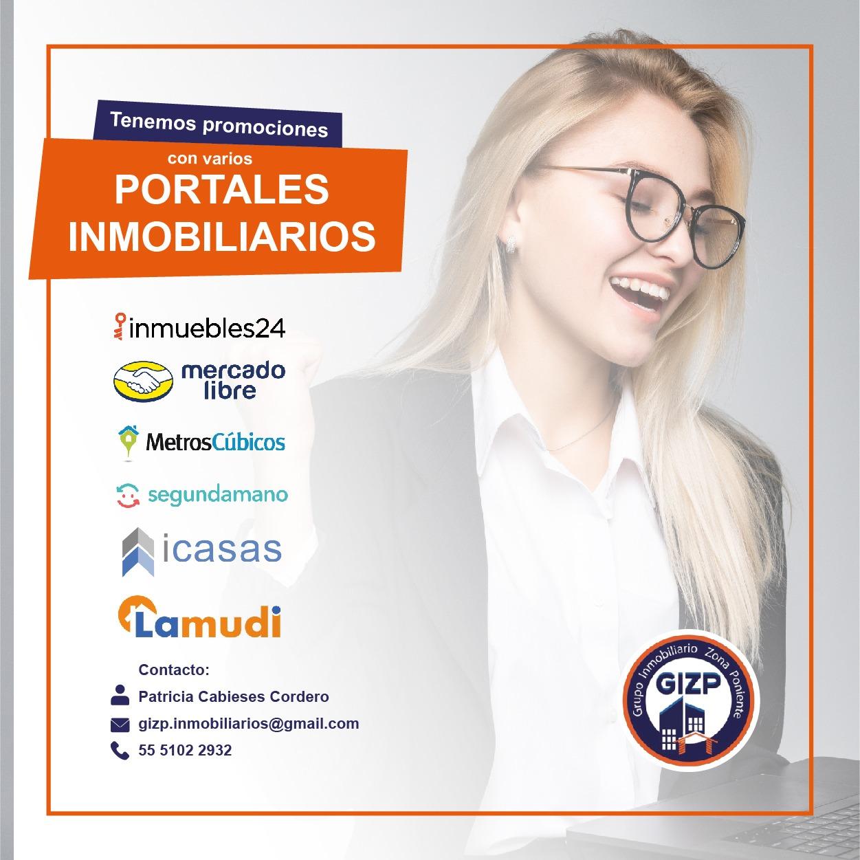 promocion2_portales.jpeg