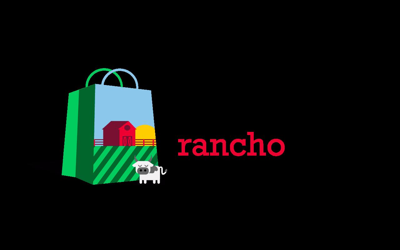 logotipo-RGB_-_copia.png