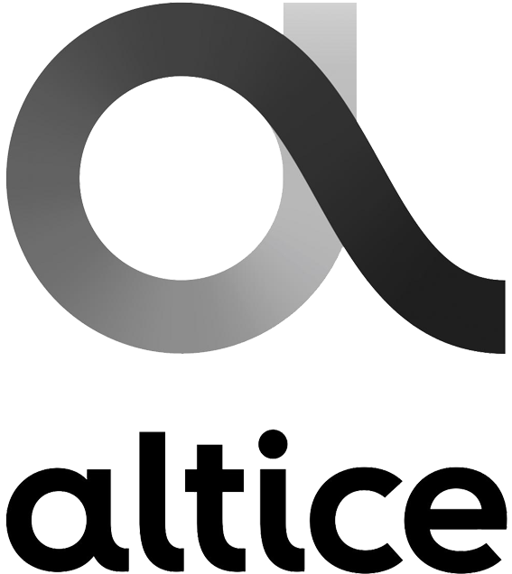 Altice_logo__new_.png
