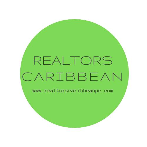 Logo_realtors_caribbean.PNG