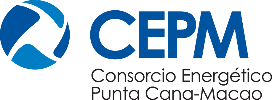 logo-CEPM.png