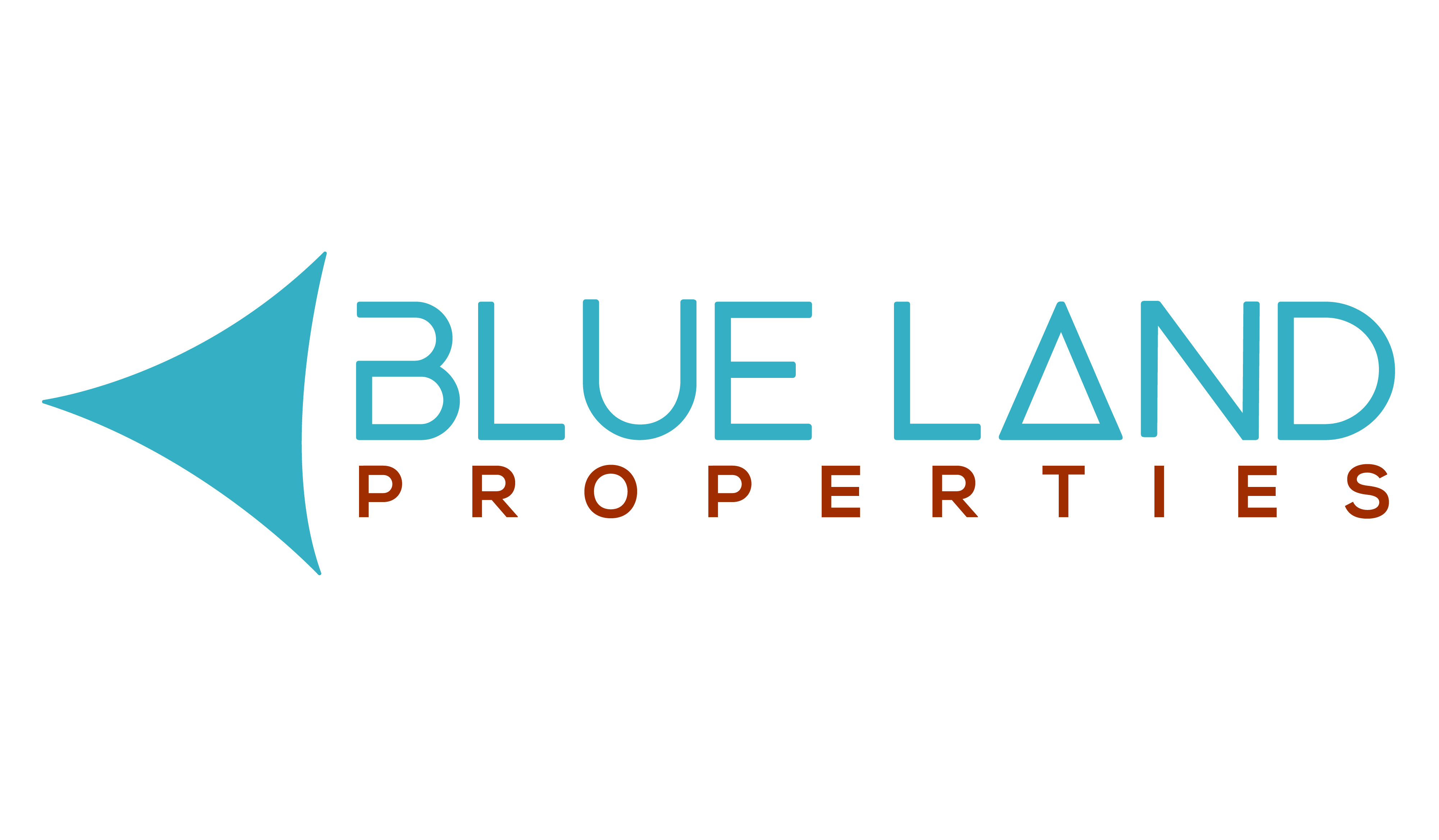 Blue_Land_Properties_new_1-01-7.png