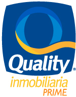 logo_prime.jpg