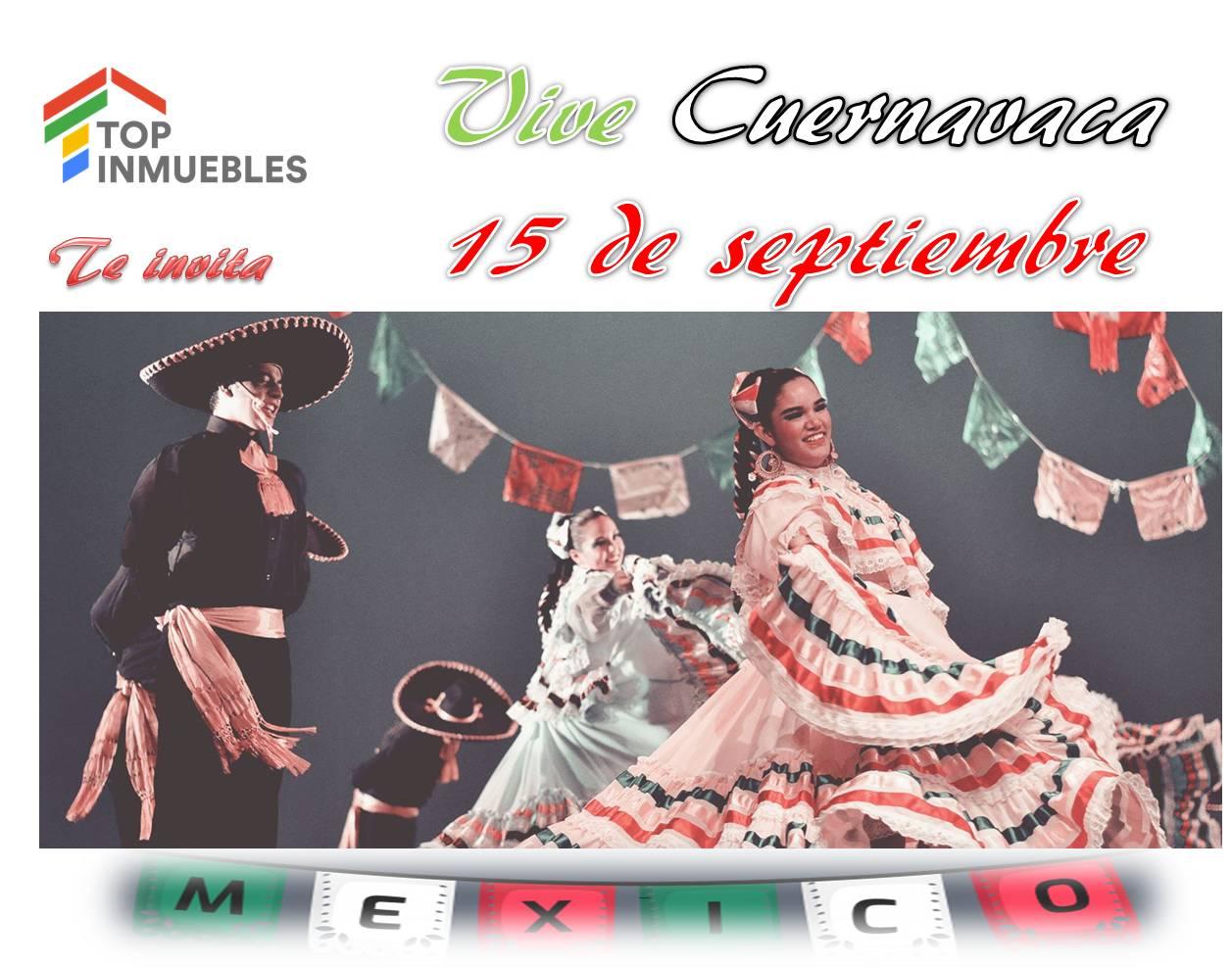 15_de_septiembre_vive_cuernavaca_con_baile.jpg