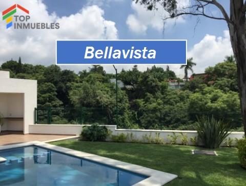 Bellavista_desarrollo.jpg