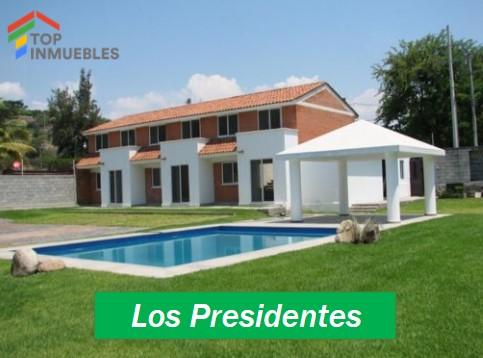 Los_Presidentes_desarrollo.jpg
