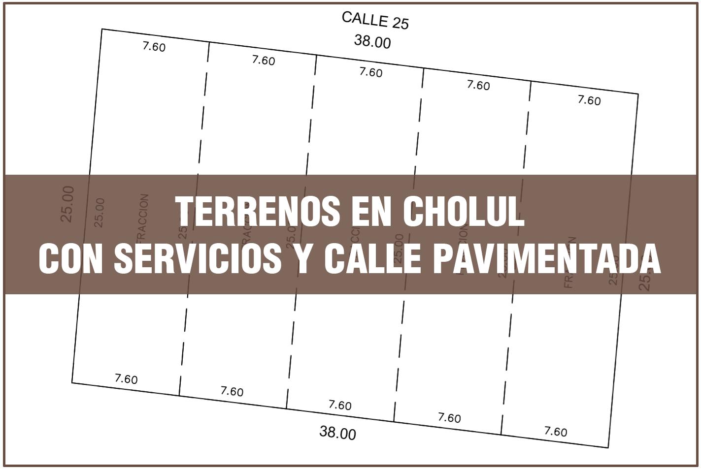 terrenos_cholul_portada.png