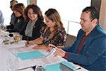 2019_04_01_CEPIBC_Prensa_EnContactoMagazine