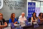 2019_08_13_CEPIBC_Prensa_ElVigia