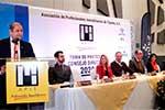 2020_01_15_CEPIBC_Prensa_InfoBaja