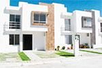 2020_04_02_CEPIBC_Prensa_Inmobiliare