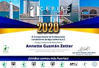 AnnetteGuzmanZetter